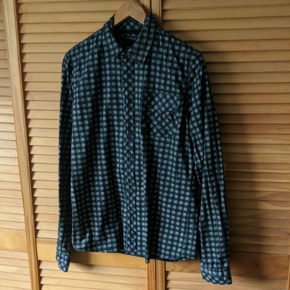 O'Neill Other - Button up shirt